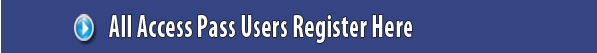 All Access Pass Registration